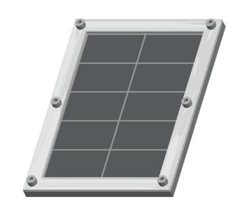 PDMS芯片批量加工设备配件:注塑槽