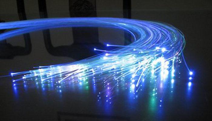 直径1.0毫米台湾PMMA塑料光导纤维.jpg