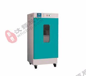 霉菌培养箱|实验室培养箱
