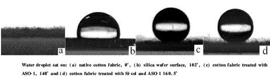 PDMS芯片加工及其表面亲水性和疏水性改性处理键合