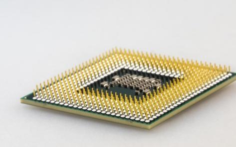 33D打印让微流控产业加速腾飞