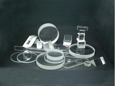微流控玻璃芯片材质图