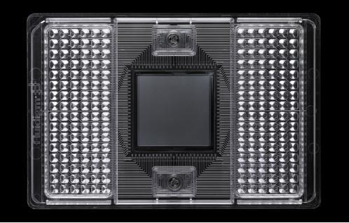 打造医疗微芯片 微流控设备有望使遗传疾病诊断更加简单