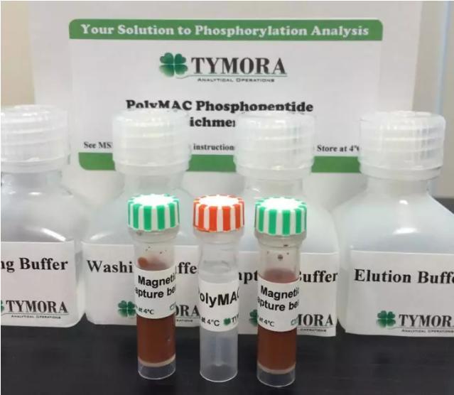 液体活检技术