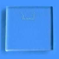 玻璃微流控芯片