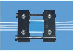单乳液标准芯片(夹具)