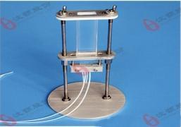 汶颢液滴收集装置