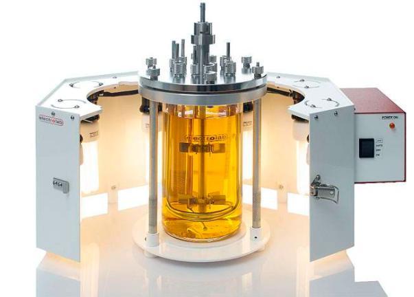 微流控生物反应器的应用领域