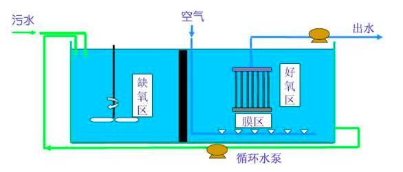 微流控生物反应器的前景