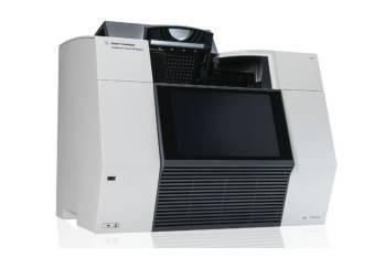 微流控芯片CE