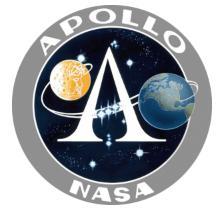 芯片实验室的历史-nasa apollo