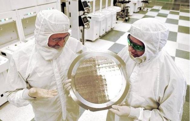 微流控芯片研发