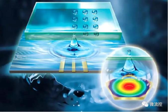 """天津大学""""高频超声波器件""""研究取得重大突破 ,为疾病早期检测添""""利器"""""""