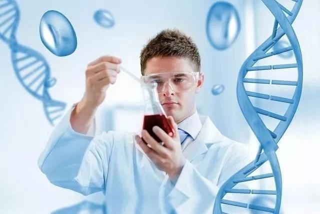 分子诊断技术PCR技术基因测序技术