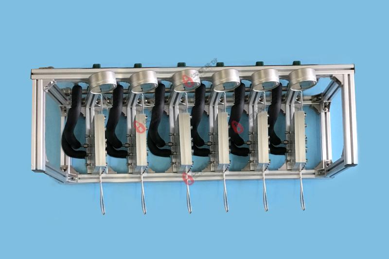 不锈钢微反应器