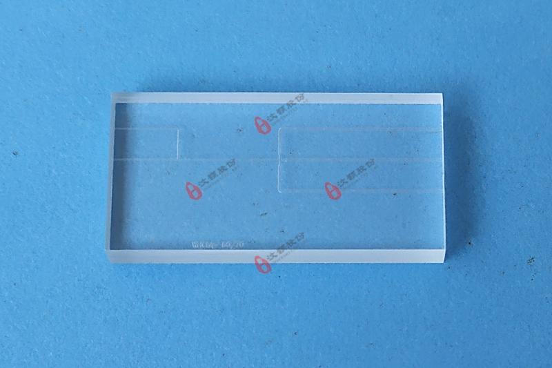 双层液滴发生玻璃芯片 (2).jpg