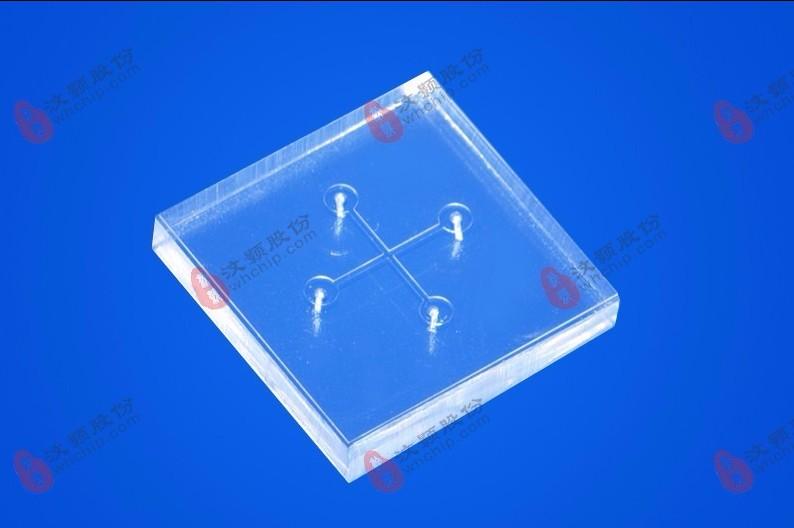 微流控分析芯片.jpg